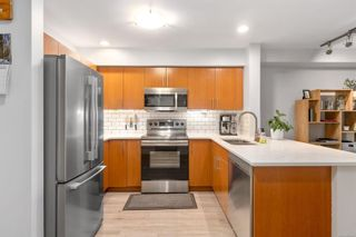 Photo 2: 111 797 Tyee Rd in : VW Victoria West Condo for sale (Victoria West)  : MLS®# 862463