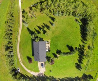 Photo 38: 33169 BIG HILL SPRINGS Road in Rural Rocky View County: Rural Rocky View MD House for sale : MLS®# C4110973