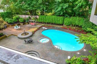 Photo 13: 1188 WOLFE Avenue in Vancouver: Shaughnessy House for sale (Vancouver West)  : MLS®# R2620013