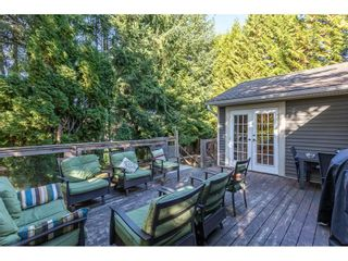 Photo 14: 22939 FULLER Avenue in Maple Ridge: East Central House for sale : MLS®# R2620143