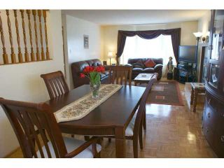Photo 4: 7360 11TH AV in Burnaby: Edmonds BE House for sale (Burnaby East)  : MLS®# V845540