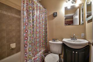 "Photo 18: 5984 MATSQUI Street in Sardis: Vedder S Watson-Promontory House for sale in ""GARRISON CROSSING"" : MLS®# R2302070"