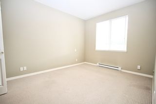 Photo 18: 417 2581 Langdon Street in Abbotsford: Abbotsford West Condo for sale : MLS®# 417 2581 Langdon St $420,000