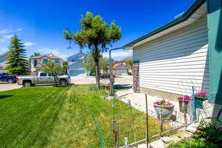 Photo 9: 109 Harvest Oak View NE in Calgary: Harvest Hills Detached for sale : MLS®# A1122441