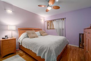 Photo 11: 2653 TRINITY Street in Vancouver: Hastings East House for sale (Vancouver East)  : MLS®# R2044398