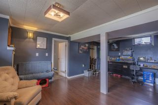 Photo 15: 224 DUPRE Avenue in Prince George: Heritage House for sale (PG City West (Zone 71))  : MLS®# R2489406