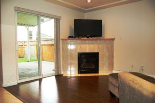 Photo 8: 10520 Hall Avenue in Richmond: West Cambie House for sale : MLS®# V1044080