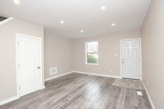 Photo 9: 94 Cheever Street in Hamilton: House for rent : MLS®# H4048625