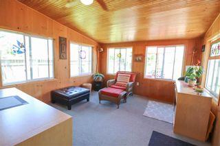 Photo 24: 2315 Knowles Avenue in Winnipeg: Residential for sale (3J)  : MLS®# 202016116