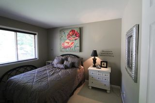 Photo 15: 7286 Birch Close in Anglemont: House for sale : MLS®# 10086264