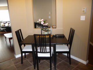Photo 6: # 304 3174 GLADWIN RD in Abbotsford: Central Abbotsford Condo for sale : MLS®# F1303312
