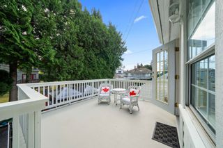 Photo 45: 3996 CYPRESS Street in Vancouver: Shaughnessy House for sale (Vancouver West)  : MLS®# R2617591