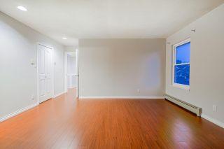 Photo 24: 8460 HEATHER Street in Richmond: Garden City House for sale : MLS®# R2575216