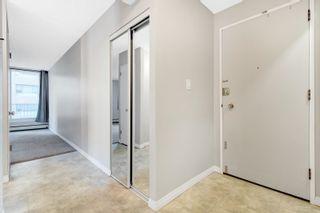Photo 4: 603 9747 106 Street in Edmonton: Zone 12 Condo for sale : MLS®# E4265183
