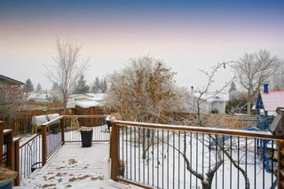 Photo 39: 13716 Deer Ridge Drive SE in Calgary: Deer Ridge Detached for sale : MLS®# A1051084