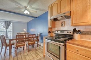 Photo 13: 306 315 Heritage Drive SE in Calgary: Acadia Apartment for sale : MLS®# A1090556
