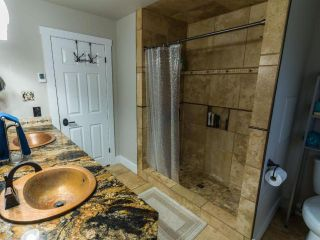 Photo 11: 2456 THOMPSON DRIVE in Kamloops: Valleyview House for sale : MLS®# 160367