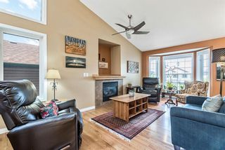 Photo 4: 538 Country Meadows Way NW: Turner Valley Detached for sale : MLS®# A1118129