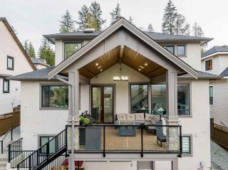 """Photo 33: 16677 30A Avenue in Surrey: Grandview Surrey House for sale in """"April Creek"""" (South Surrey White Rock)  : MLS®# R2582401"""