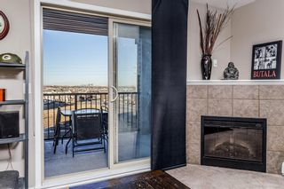 Photo 11: 2411 8 BRIDLECREST Drive SW in Calgary: Bridlewood Apartment for sale : MLS®# A1053319