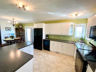Photo 7: 18 243050 TWP RD 474: Rural Wetaskiwin County House for sale : MLS®# E4242590