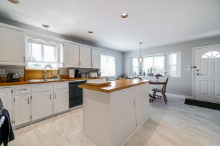 Photo 9: 1991 DUTHIE Avenue in Burnaby: Montecito House for sale (Burnaby North)  : MLS®# R2614412