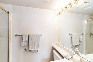 """Photo 18: 905 728 PRINCESS Street in New Westminster: Uptown NW Condo for sale in """"PRINCESS TOWER"""" : MLS®# R2578505"""