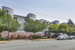 """Photo 17: 104 5488 ARCADIA Road in Richmond: Brighouse Condo for sale in """"Regency Villa"""" : MLS®# R2466010"""