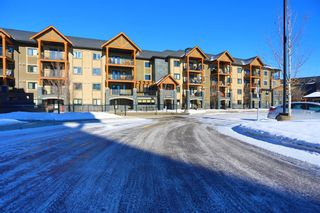 Photo 40: 2309 402 Kincora Glen Road NW in Calgary: Kincora Apartment for sale : MLS®# A1072725