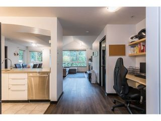 """Photo 13: PH15 7383 GRIFFITHS Drive in Burnaby: Highgate Condo for sale in """"EIGHTEEN TREES"""" (Burnaby South)  : MLS®# R2519626"""