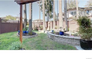 Photo 33: 6151 Clayburn Pl in NANAIMO: Na North Nanaimo Half Duplex for sale (Nanaimo)  : MLS®# 839127