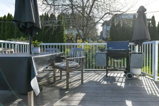 Photo 78: 3882 Royston Rd in : CV Courtenay South House for sale (Comox Valley)  : MLS®# 871402