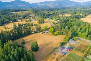 Photo 1: 5695 Menzies Rd in : Du West Duncan House for sale (Duncan)  : MLS®# 884542