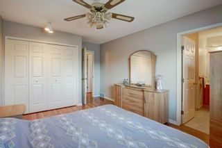 Photo 19: 56 Mckinley Rise SE in Calgary: McKenzie Lake Detached for sale : MLS®# A1073641