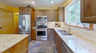 Photo 5: 1975 Seymour Rd in : Isl Gabriola Island House for sale (Islands)  : MLS®# 878765