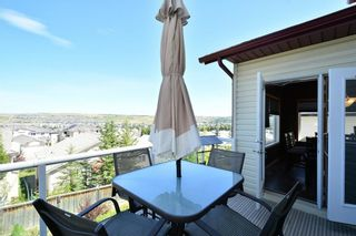 Photo 15: 12 BOW RIDGE Drive: Cochrane House for sale : MLS®# C4129947
