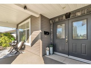 """Photo 3: 5120 214 Street in Langley: Murrayville House for sale in """"Murrayville"""" : MLS®# R2625676"""