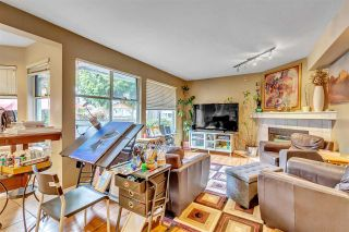 """Photo 9: 15531 91A Avenue in Surrey: Fleetwood Tynehead House for sale in """"BERKSHIRE PARK"""" : MLS®# R2552903"""