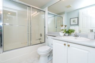 """Photo 17: 212 22150 48 Avenue in Langley: Murrayville Condo for sale in """"Eaglecrest"""" : MLS®# R2508991"""