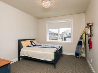 Photo 26: 30 ASPEN RIDGE Park SW in Calgary: Aspen Woods House for sale : MLS®# C4119944