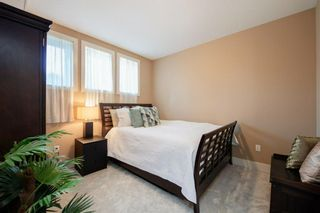 Photo 37: 1906 33 Avenue SW in Calgary: South Calgary Semi Detached for sale : MLS®# A1145035