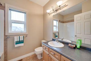 Photo 27: 11705 71A Avenue in Edmonton: Zone 15 House for sale : MLS®# E4245212