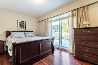 Photo 8: 1096 VINEY Road in North Vancouver: Lynn Valley House for sale : MLS®# R2409408