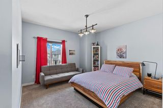 Photo 25: 36 Masters Way SE in Calgary: Mahogany Detached for sale : MLS®# A1103741