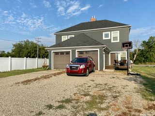 Photo 5: B 422 St Mary Street in Esterhazy: Residential for sale : MLS®# SK868129