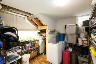 Photo 32: 2205 20 Avenue: Bowden Detached for sale : MLS®# A1111225