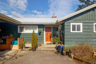 Photo 5: 3187 Malcolm Rd in : Du Chemainus House for sale (Duncan)  : MLS®# 868699