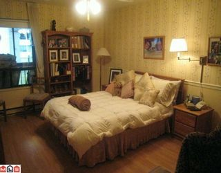 "Photo 6: 305 1351 VIDAL Street: White Rock Condo for sale in ""Sea Park Manor"" (South Surrey White Rock)  : MLS®# F1004801"
