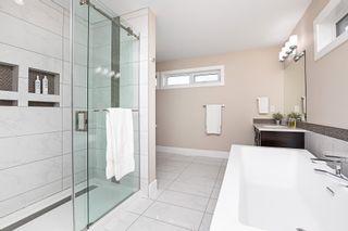 Photo 24: 17504 110 Street in Edmonton: Zone 27 House for sale : MLS®# E4254567