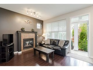 Photo 18: 100 20460 66 AVENUE in Langley: Willoughby Heights Townhouse for sale : MLS®# R2530326